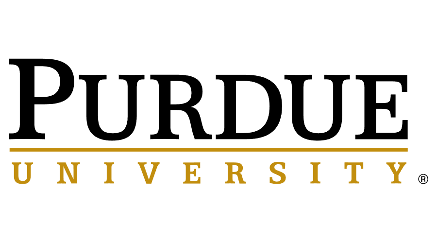 purdue-university-logo